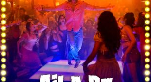 AILA RE SONG LYRICS – MALAAL | Vishal Dadlani | Sanjay Leela Bhanshali – 99Lyricstore