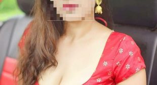 Kolkata Escorts 9830414129 Independent Call Girls Escorts in Kolkata