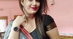 The top quality star performers of escort service in Kolkata
