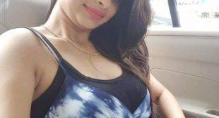 The top quality star performers of escort service in Kolkata :: Jenny gupta