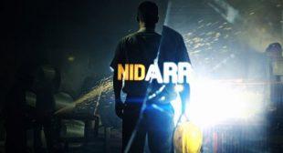 Nidarr Lyrics