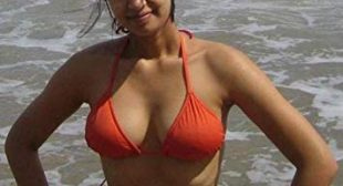 High-Profile Call Girls/Escort Service in Lucknow
