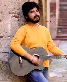 Tere Aane Se Lyrics – Paras Chora & Bhavna Sharma