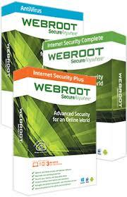 Webroot Internet Security 2020 – Webroot.Com/Safe Sign in