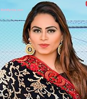 Chamkila Sun Di Lyrics –  Gitta Bains Ft. Gurlez Akhtar