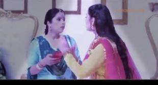 Like Karaan Lyrics – Ranjit Bawa | Khatre Da Ghuggu