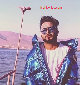 December Lyrics – Khan Bhaini
