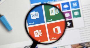 Install Microsoft Office 365 – Www.Office.com/setup