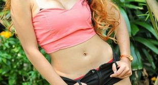 Lucknow Escorts | Call Girls in Lucknow