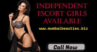 call girl in Mumbai | escort in Mumbai | Bombay escort