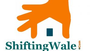 Packers and Movers in Gwalior –  ShiftingWale.Com