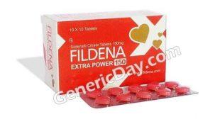 Fildena150mgmedicine