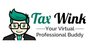 Key Features of Limited Liability Partnership (Amendment) Act, 2021- Taxwink