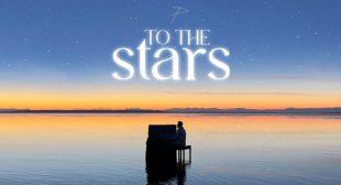 To The Stars The Prophec Lyrics