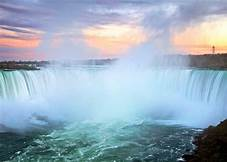 Find fun things to do in Niagara Falls, Ontario, Canada!