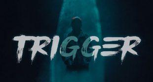 Lyrics of Trigger by Carryminati – LyricsBELL