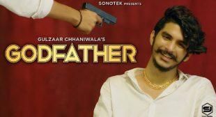 Godfather Lyrics