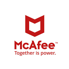 Www.Mcafee.Com/Activate My Account, Mcafee.Com/Intelchannel
