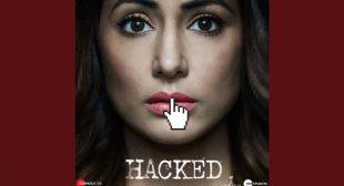 Hacked – Ab Na Phir Se Lyrics