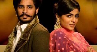 Barood Dil Lyrics – Korala Maan, Gurlej Akhtar