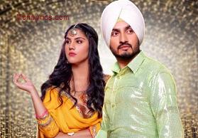Jatt Da Future Lyrics – Virasat Sandhu