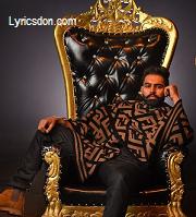 Glock Lyrics – Jinde Meriye | Dilpreet Dhillon