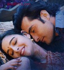 Mar Jaayein Hum Lyrics –  Papon & Shradha Mishra