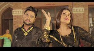 Leave it Lyrics – Harmeet Aulakh   Gurlez Akhtar    Himanshi Khurana