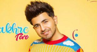 Nakhre Tere Lyrics – Nikk