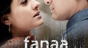 Des Rangila Rangila Lyrics