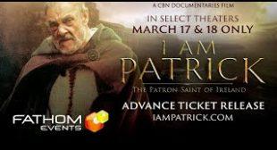 I Am Patrick New Movies Downlode In Hindi Tamilrockers – Techno Mantu
