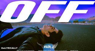 Off – Vilen