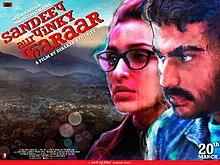 Sandeep Aur Pinky Faraar Full Movies Downlode Tamilrockers – Techno Mantu