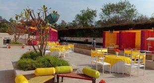 best venue booking in Chandigarh | best wedding planner in Chandigarh