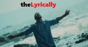 Wishlist Lyrics – Dino James   Kaprila   theLyrically
