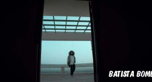 Batista Bomb Lyrics – Emiway