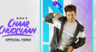 Chaar Chudiyaan Lyrics – Nikk | Lyricsdays.com