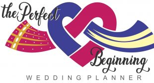 best Florist events in wedding | the best wedding planner in Chandigarh