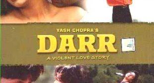 Get Darwaza Band Kar Lo Song of Movie Darr