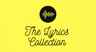 A to Z Music Website Download – The Lyrics Collection