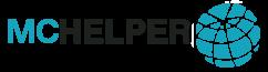 McAfee Support Number +18652722100 -MCHelper