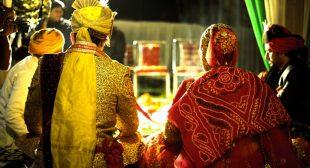 the best Wedding Ceremony in Chandigarh | event planner in Chandigarh