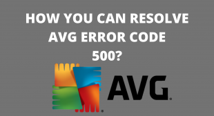 How To Get AVG.com/retail Internet Security On Mac?