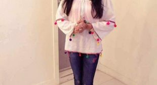 Escorts in Udaipur   Independent Escorts in Udaipur