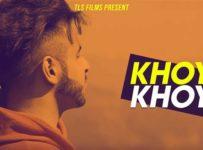 Khoya Khoya Lyrics – Tkay | Hindi lyrics – BelieverLyric