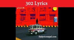 Home – The Lyrics Nepal