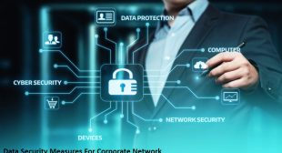 How To Resolve AVG Internet Security Problem?