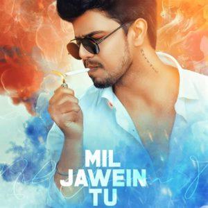 Mil Jawein Tu Lyrics – Raas | Lyricsmin.com