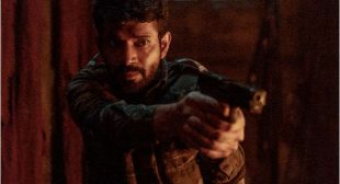 Actor Vineet Singh Responds To Criticizers Of 'Betal', 'Web Series Still On Top Of Netflix'