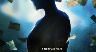 Netflix's Film Choked: Paisa Bolta Hai Full Movie Leaked Online by Tamilrockers, Filmyzilla, Telegram and Other Torrent Websites?